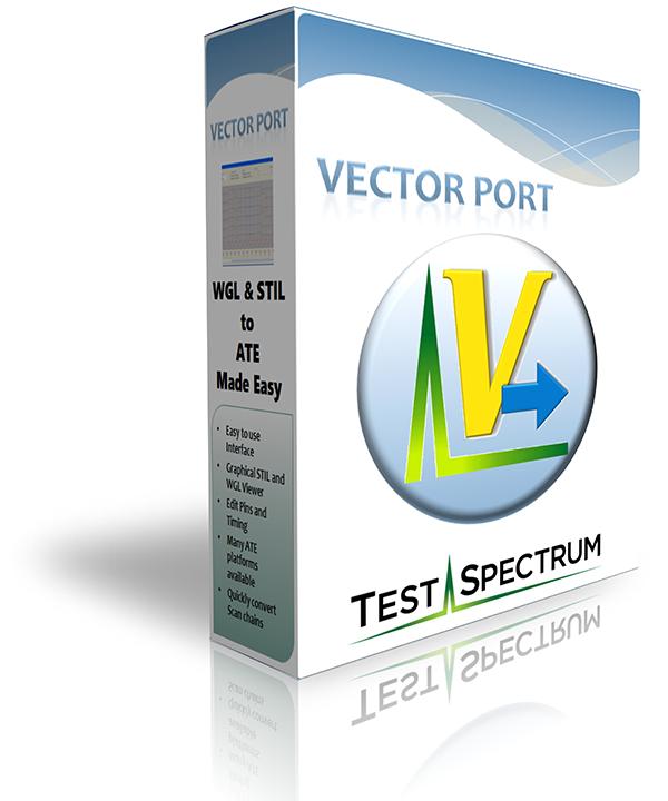 vportBox3-sm.png